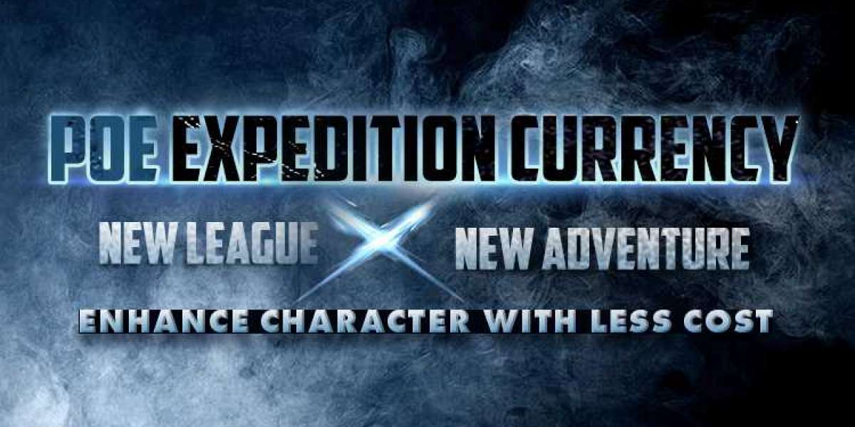 What improvements does the Path of Exile 3.15.2 patch bring to the expedition?