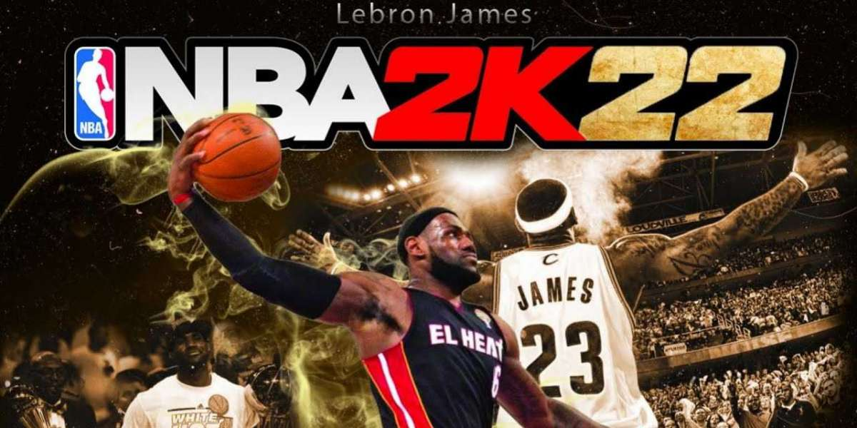 Esports are booming and the NBA 2K League is thriving