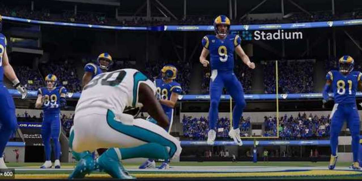 Madden 22: 10-hour trial version of EA Play