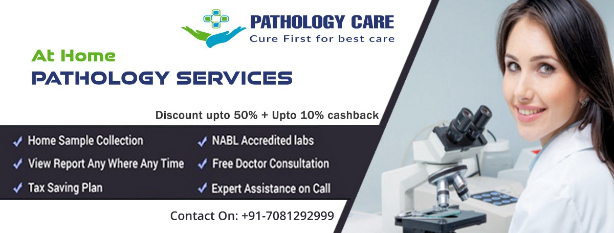 Top 4 Reasons For Getting Preventive Health Checkups | by Pathology Care | Aug, 2021 | Medium