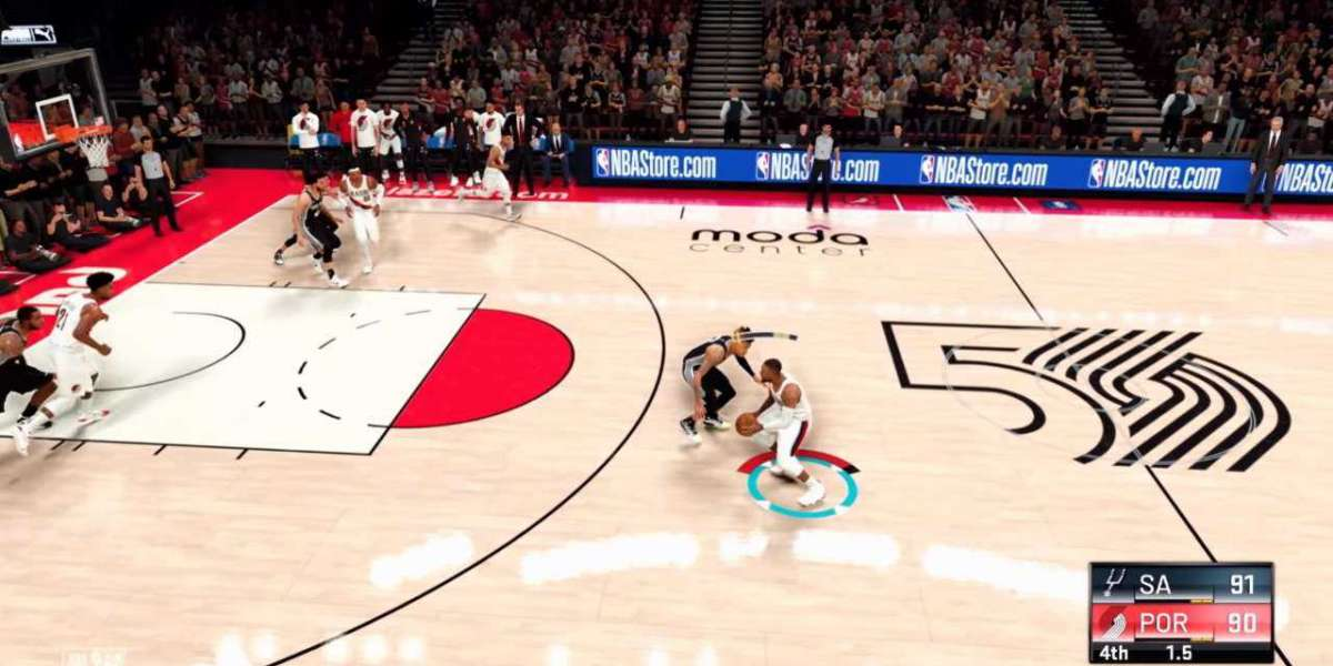 In NBA 2K21 gameplay director Mike Wang stated the Activities will be much like the Moments