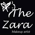 The Zara Makeup Artist