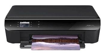 HP Envy 5532 Printer Offline, HP Envy 5647, HP Envy 7645 WPS PIN - Printer IT Support