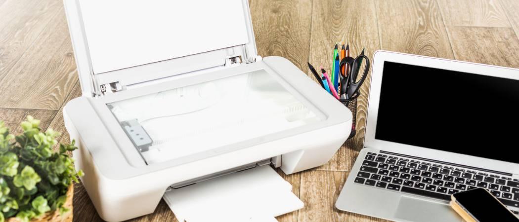 HP Printer Network Setup, Connect HP Deskjet 2600 & Deskjet 3755 Printers