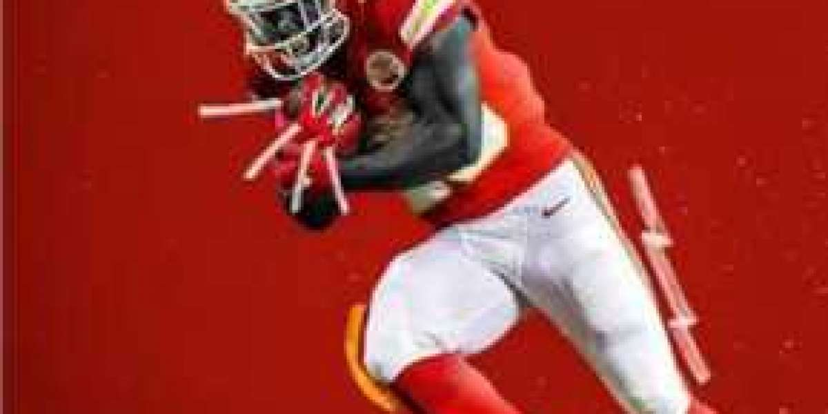 Chiefs' Tyrann Mathieu the top-rated safety in 'Madden NFL 22'
