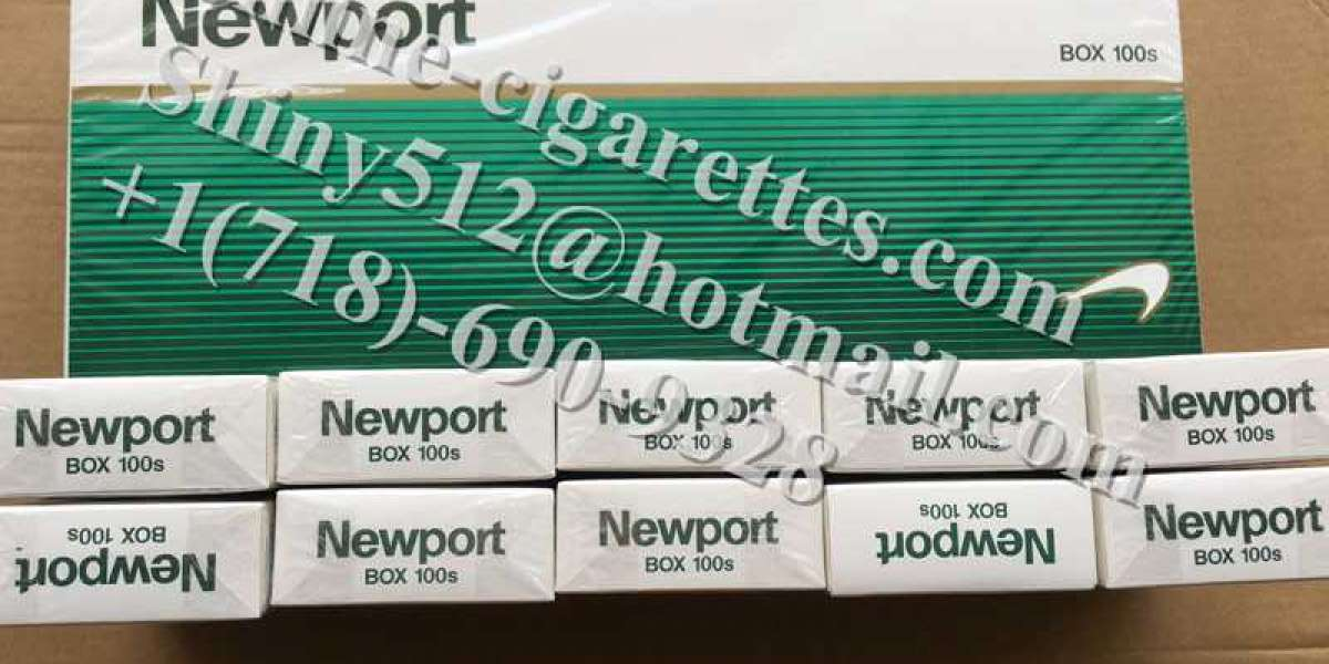 to grown to be Online Newport Cigarettes Cartons