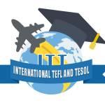 International and TESOL LTD